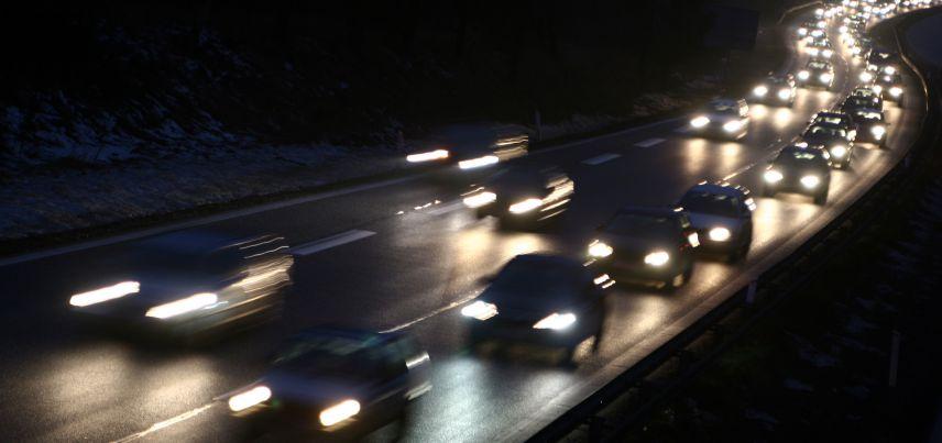 prometni propisi