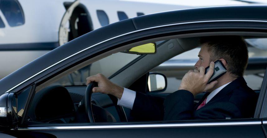 Autoškola Hajduk - autotaksi prijevoz