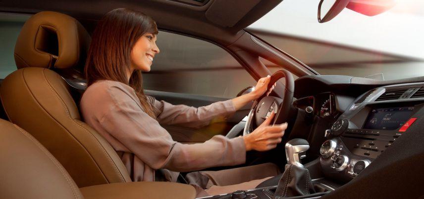 uvjet za upis u autoškolu