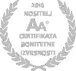 logo - bisnode