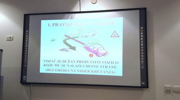 nastava&predavanje poljicka 4